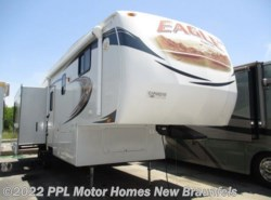 Used 2012  Jayco Eagle Super Lite 31.5 RLTS by Jayco from PPL Motor Homes in New Braunfels, TX