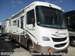 Used 2006  Coachmen Mirada 310DS by Coachmen from PPL Motor Homes in New Braunfels, TX