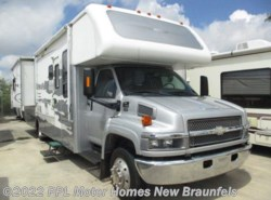 Used 2005  Gulf Stream Endura Diesel  6340 by Gulf Stream from PPL Motor Homes in New Braunfels, TX