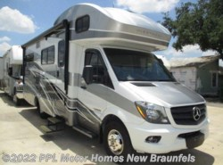 Used 2016  Itasca Navion ASSUME 24J by Itasca from PPL Motor Homes in New Braunfels, TX