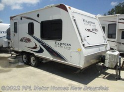 Used 2011 Keystone Passport 190 EXP available in New Braunfels, Texas