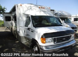 Used 2008  Winnebago Aspect 29H