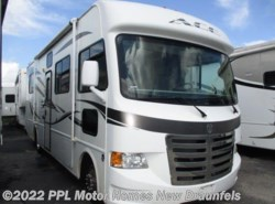 Used 2012  Thor  Ace EVO 29.1 by Thor from PPL Motor Homes in New Braunfels, TX