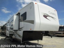 Used 2011  Carriage Cameo 31KSLS