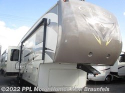 Used 2014 Forest River Cedar Creek 38CK available in New Braunfels, Texas