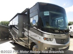 Used 2014  Forest River Georgetown 377TS by Forest River from PPL Motor Homes in New Braunfels, TX