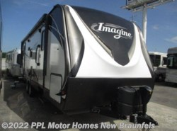 Used 2017  Grand Design Imagine 2500RL by Grand Design from PPL Motor Homes in New Braunfels, TX
