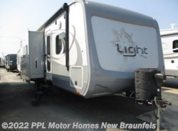 Used 2015 Open Range Light 246RBS available in New Braunfels, Texas