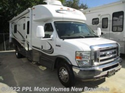 Used 2009  Phoenix Cruiser  Phoenix Cruiser 2551 by Phoenix Cruiser from PPL Motor Homes in New Braunfels, TX
