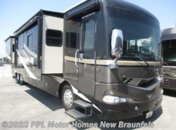 Used 2014  Fleetwood Providence 42M by Fleetwood from PPL Motor Homes in New Braunfels, TX