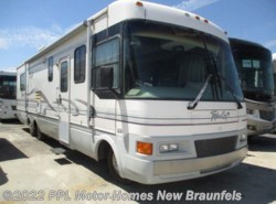 Used 1996  National RV  Tropi-Cal 235 by National RV from PPL Motor Homes in New Braunfels, TX