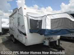 Used 2008  R-Vision  Trail Sport 191 EXPAND by R-Vision from PPL Motor Homes in New Braunfels, TX