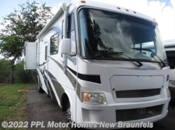 Used 2010 Damon Daybreak 3370 available in New Braunfels, Texas
