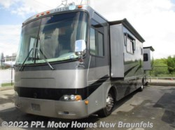 Used 2004  Holiday Rambler Endeavor 40PAQ by Holiday Rambler from PPL Motor Homes in New Braunfels, TX