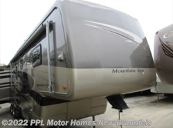 Used 2005  Newmar Mountain Aire 37BSES by Newmar from PPL Motor Homes in New Braunfels, TX