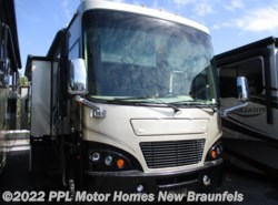 Used 2008  Tiffin Allegro Bay 35T by Tiffin from PPL Motor Homes in New Braunfels, TX