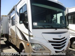 Used 2011  Fleetwood Storm 32BH by Fleetwood from PPL Motor Homes in New Braunfels, TX