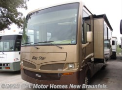 Used 2010  Newmar Bay Star 2902 by Newmar from PPL Motor Homes in New Braunfels, TX