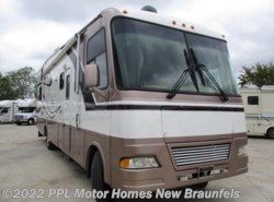 Used 2007  Damon Outlaw 3611 by Damon from PPL Motor Homes in New Braunfels, TX