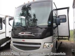 Used 2012 Winnebago Sightseer 30A available in New Braunfels, Texas
