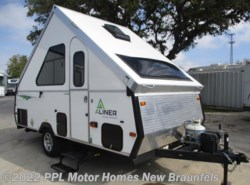 Used 2017  Aliner  A Liner RANGER 15 TOILE by Aliner from PPL Motor Homes in New Braunfels, TX