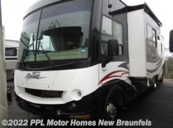 Used 2007  Miscellaneous  NATIONAL/MONACO Riptide 32G  by Miscellaneous from PPL Motor Homes in New Braunfels, TX