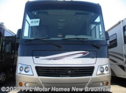 Used 2014  Coachmen Mirada Series 29DSSE by Coachmen from PPL Motor Homes in New Braunfels, TX
