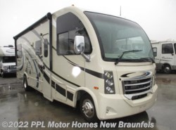 Used 2016  Thor  Vegas 25.2 by Thor from PPL Motor Homes in New Braunfels, TX