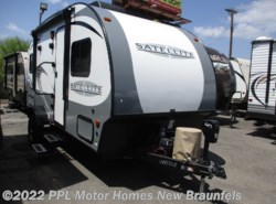 Used 2017 Starcraft Satellite 16KS available in New Braunfels, Texas