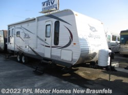 Used 2014 Jayco Jay Flight 26RLS available in New Braunfels, Texas