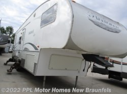 Used 2004 Keystone Outback Sydney 29FBHS available in New Braunfels, Texas
