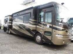 Used 2010 Tiffin Allegro Bus ASSUME 43QGP available in New Braunfels, Texas