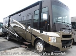 Used 2014 Tiffin Allegro 36LA available in New Braunfels, Texas