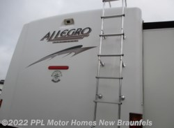 Used 2008 Tiffin Allegro Open Road ASSUME 35TSA available in New Braunfels, Texas