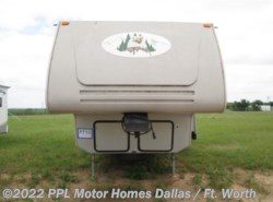 Used 2007  Dutchmen  Adirondack 27RL by Dutchmen from PPL Motor Homes in Cleburne, TX