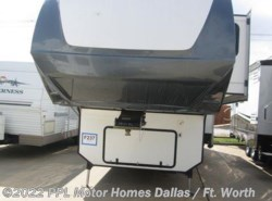 Used 2013  Forest River Cardinal 3850