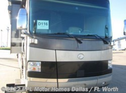 Used 2006  Monaco RV Dynasty DIAMOND by Monaco RV from PPL Motor Homes in Cleburne, TX