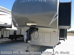 Used 2012  Keystone Montana High Country 313RE