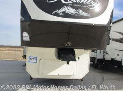 Used 2014  Heartland RV Big Country 3950FB