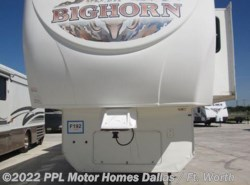 Used 2016  Heartland RV  Big Horn 3970RD by Heartland RV from PPL Motor Homes in Cleburne, TX