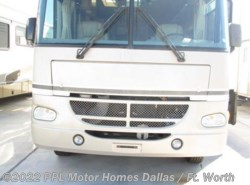 Used 2004  Fleetwood Southwind 37C by Fleetwood from PPL Motor Homes in Cleburne, TX