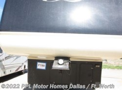 Used 2010  DRV  Elite Suite 38RSSB3 by DRV from PPL Motor Homes in Cleburne, TX