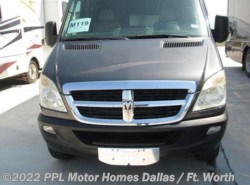 Used 2009  Winnebago Era Limited 170XL by Winnebago from PPL Motor Homes in Cleburne, TX