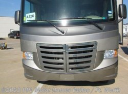 Used 2013  Thor  Ace EVO 30.1 by Thor from PPL Motor Homes in Cleburne, TX