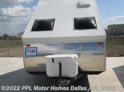 Used 2013  Rockwood  Premier 122A by Rockwood from PPL Motor Homes in Cleburne, TX