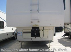 Used 2006  Monaco RV  Mckenzie Dune Chaser ASSUMED 38CKS by Monaco RV from PPL Motor Homes in Cleburne, TX