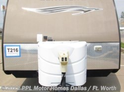 Used 2013  Jayco White Hawk Ultra Lite 27DSRL by Jayco from PPL Motor Homes in Cleburne, TX