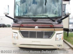 Used 2009  Monaco RV  Simba 34SBD by Monaco RV from PPL Motor Homes in Cleburne, TX