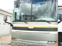 Used 2004  Fleetwood Bounder 38U by Fleetwood from PPL Motor Homes in Cleburne, TX
