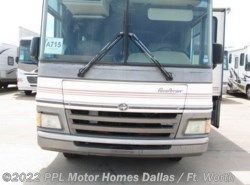 Used 1997  Fleetwood Pace Arrow 36S by Fleetwood from PPL Motor Homes in Cleburne, TX